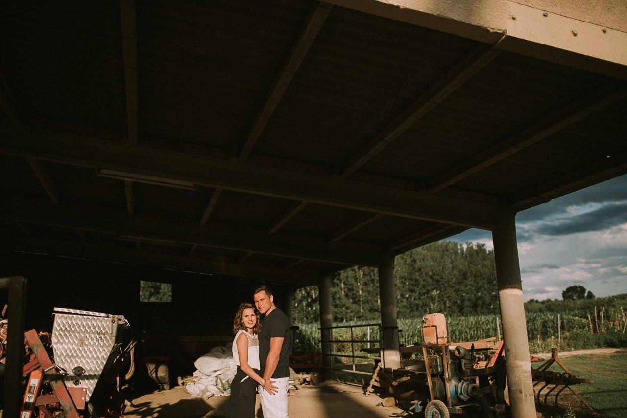 fotógraf de casaments