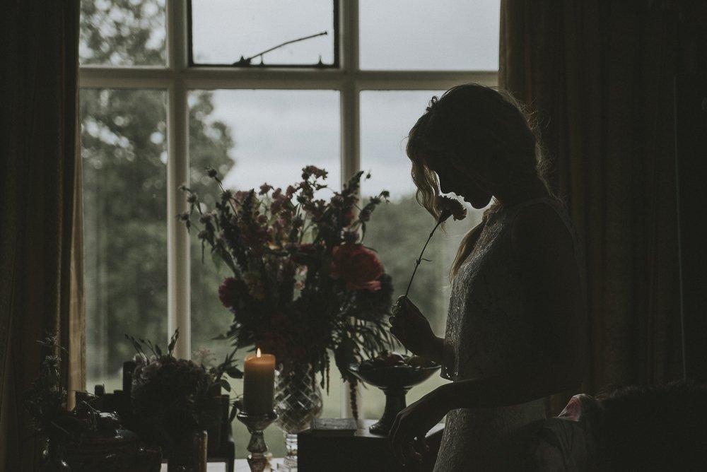 boda inspirativa en Londres