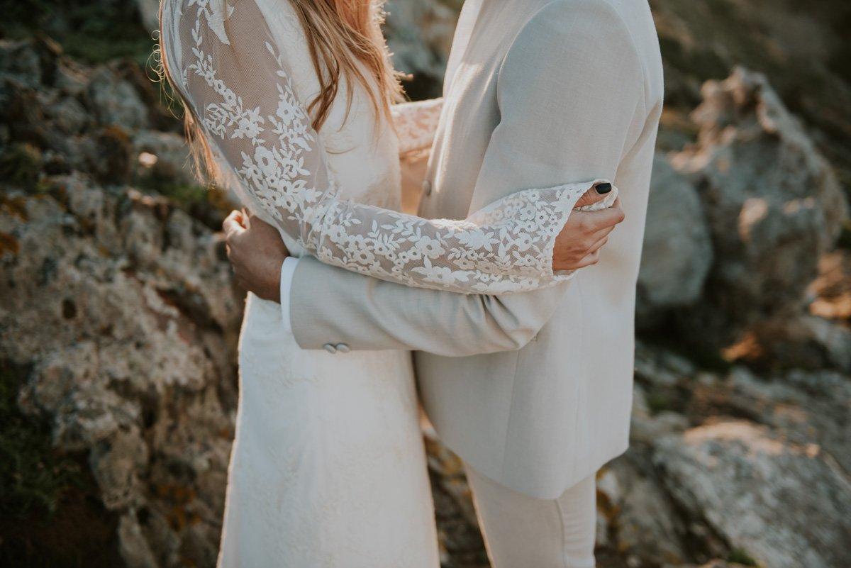 boda en Cadaqués fotógrafo de boda en Girona