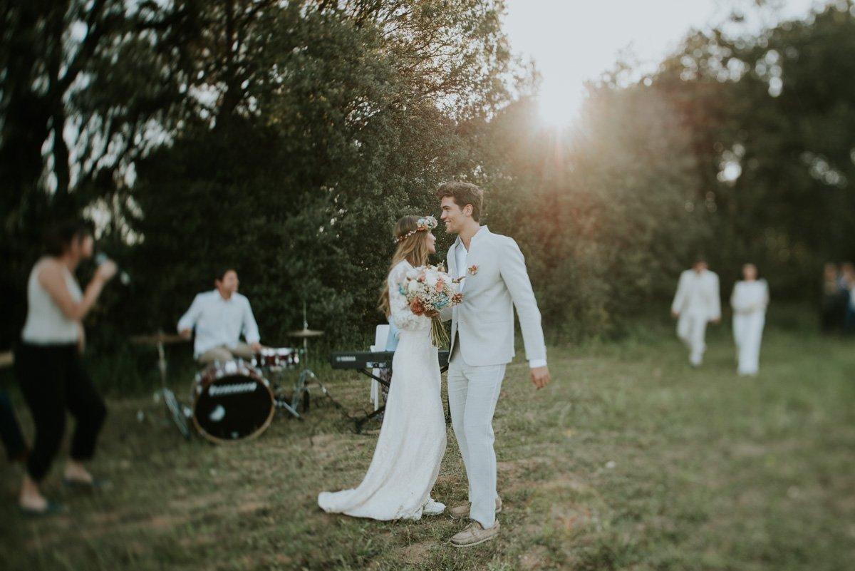 ideas para bodas pinterest