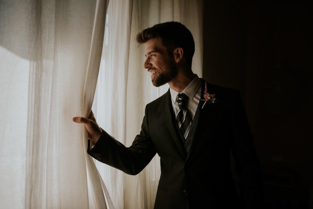 casament Mas Terrats