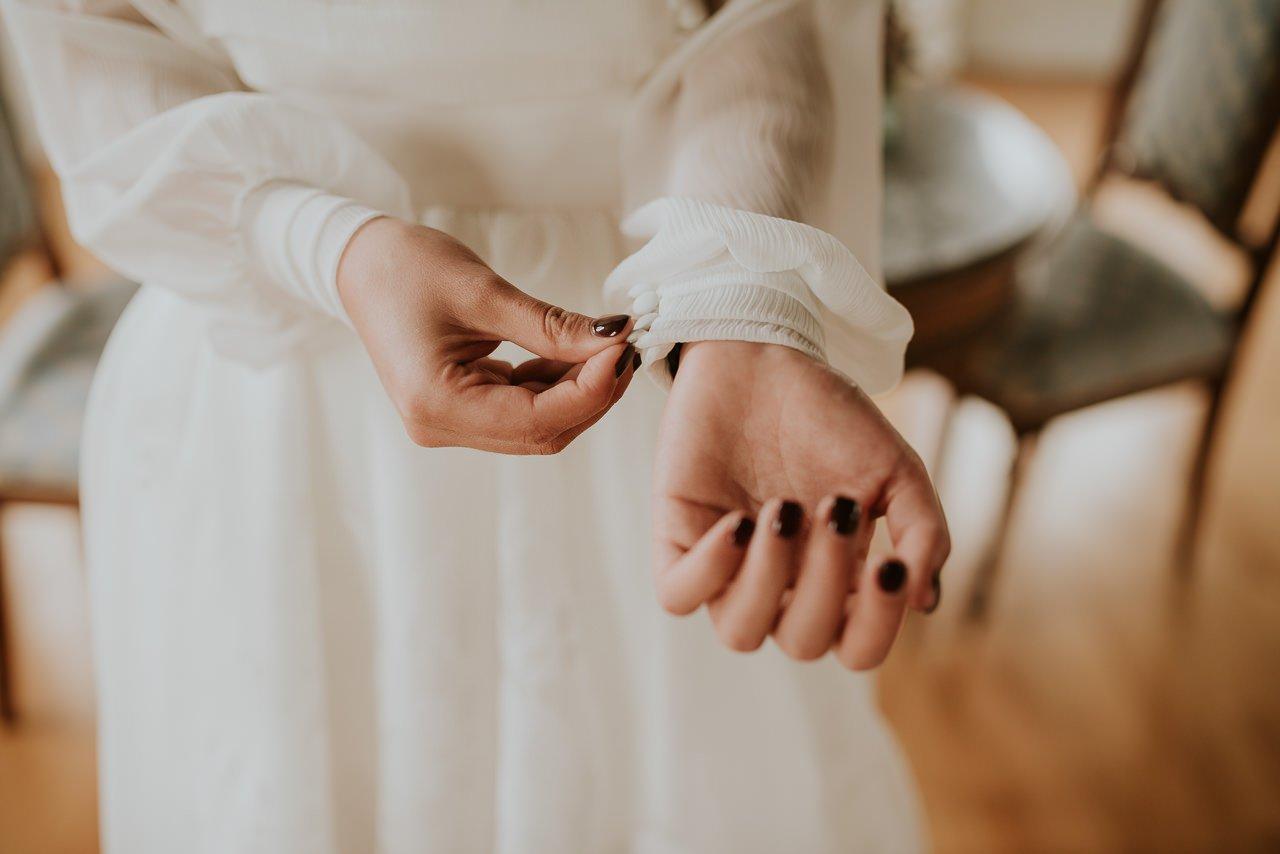 boda-en-granada