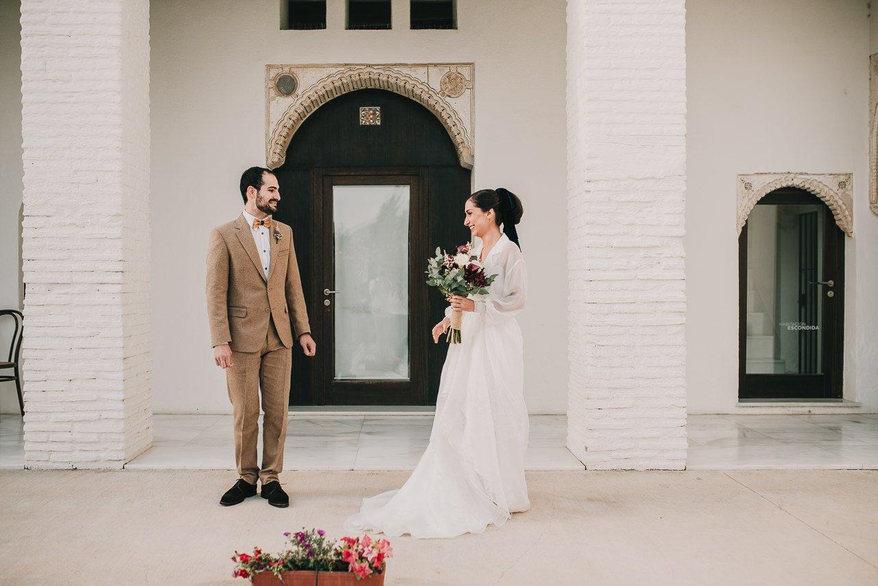 boda-en-la-marquesa-granada