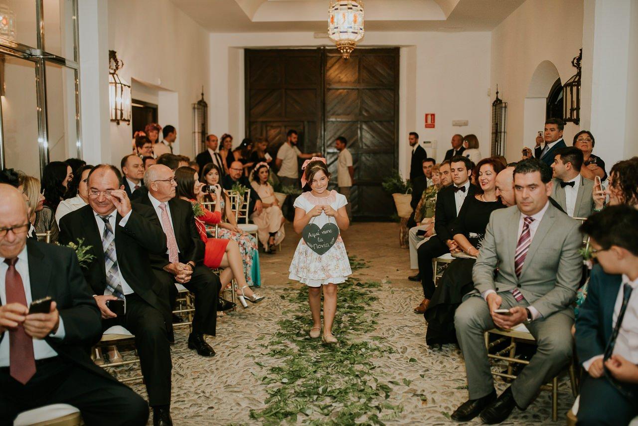 boda-en-la-alameda-granada