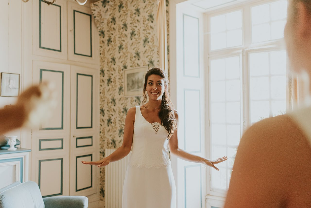 boda-en-francia-fotógrafo-girona