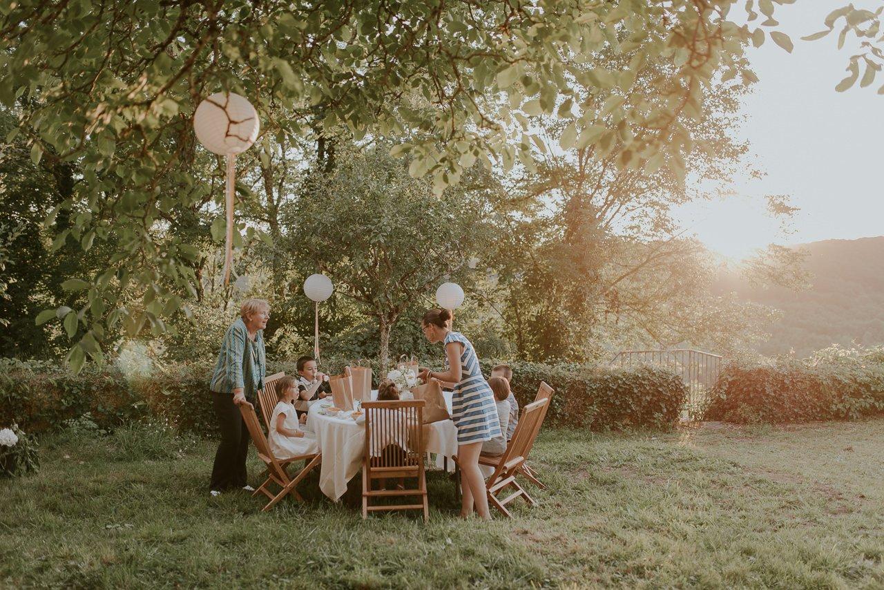 fotos naturales de boda