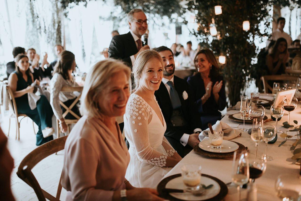 boda en Castell de Caramany fotógrafo de boda Girona