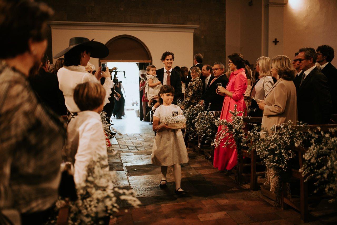 fotógrafo de boda Girona