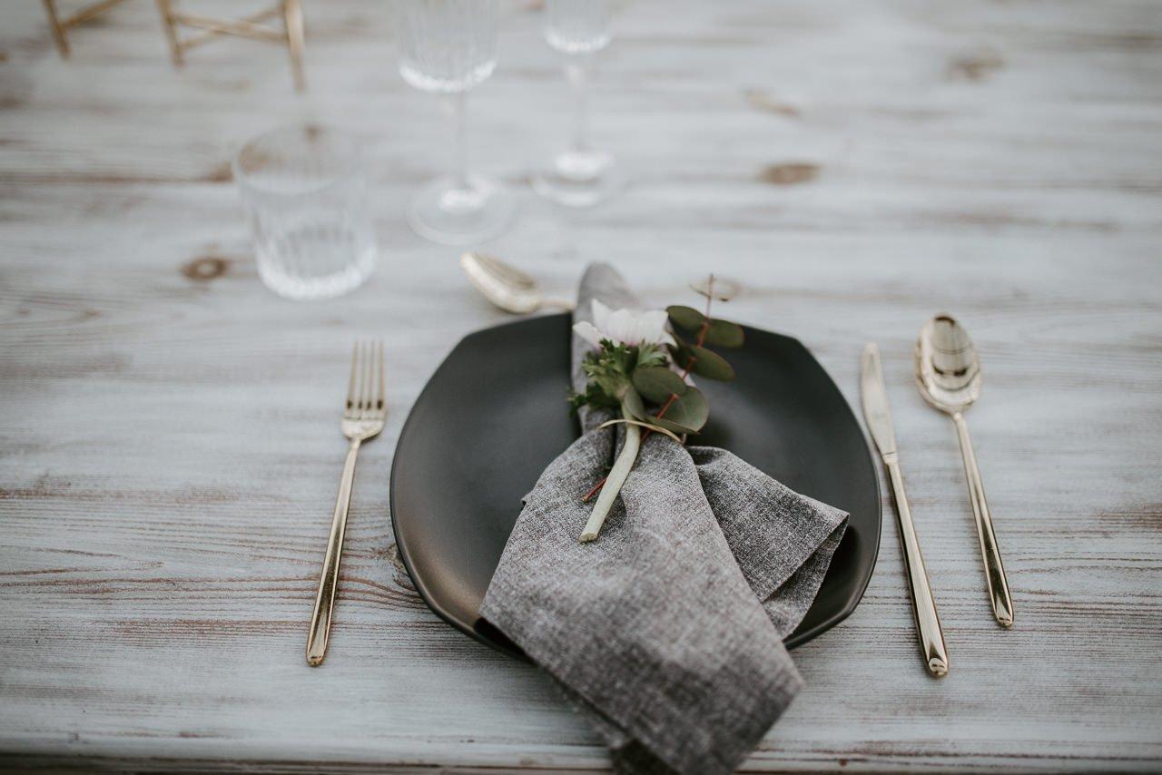 Sara Cuadrado fotos de boda