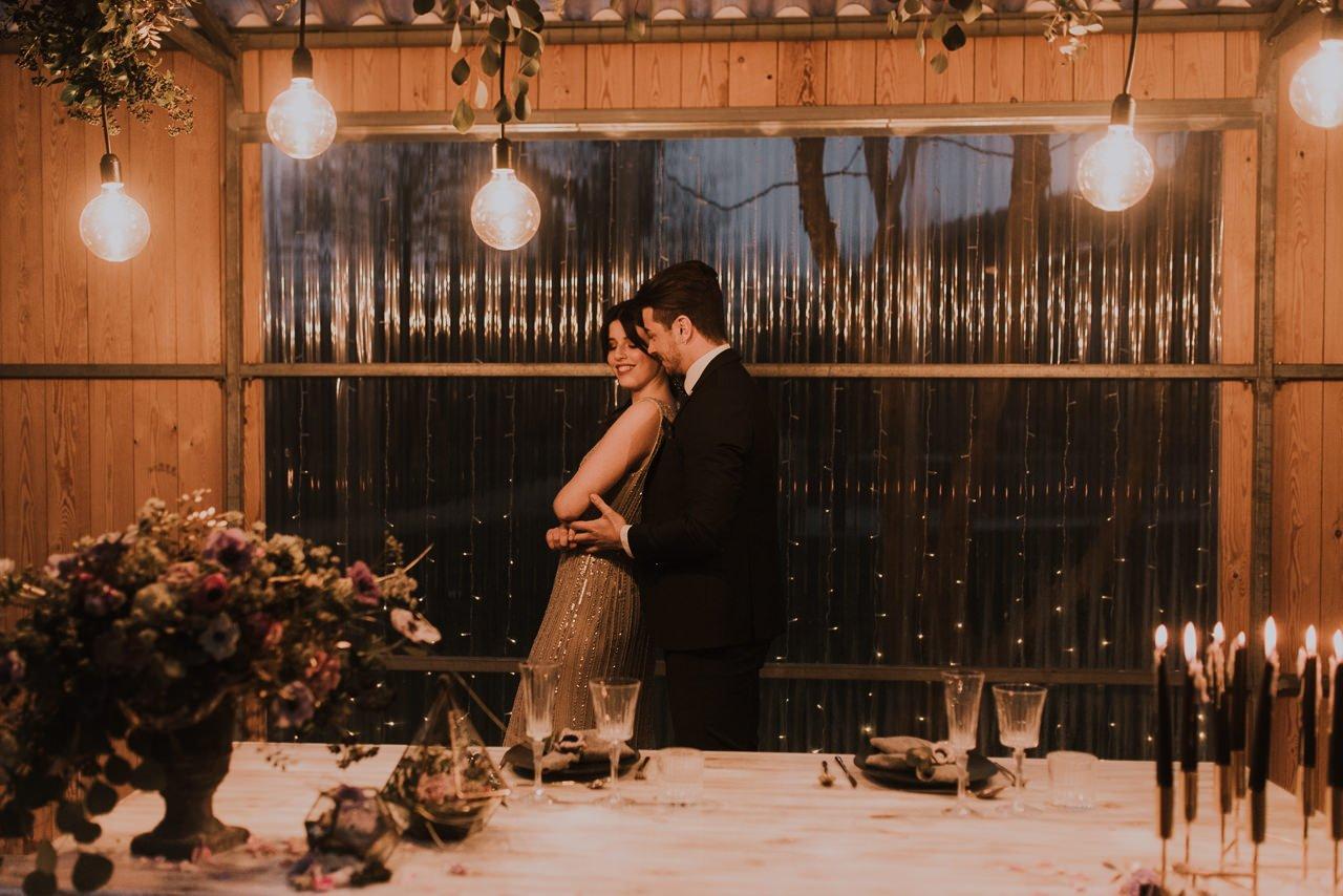 fotógrafo-bodas-Girona