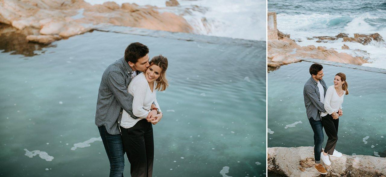 fotógraf de casaments preboda Begur