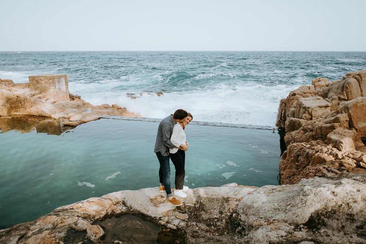 fotógrafa casament Begur