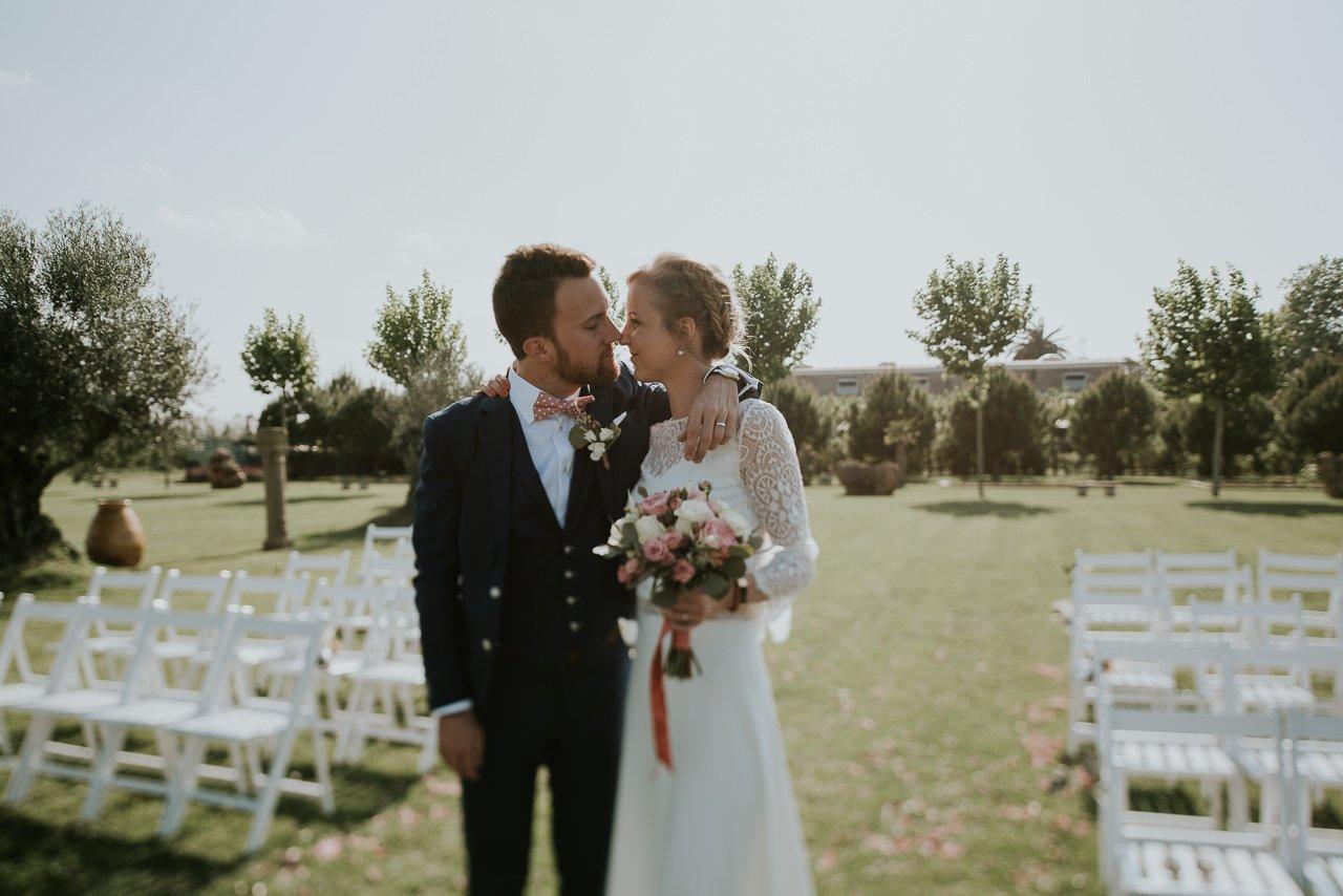 boda en sant pere pescador