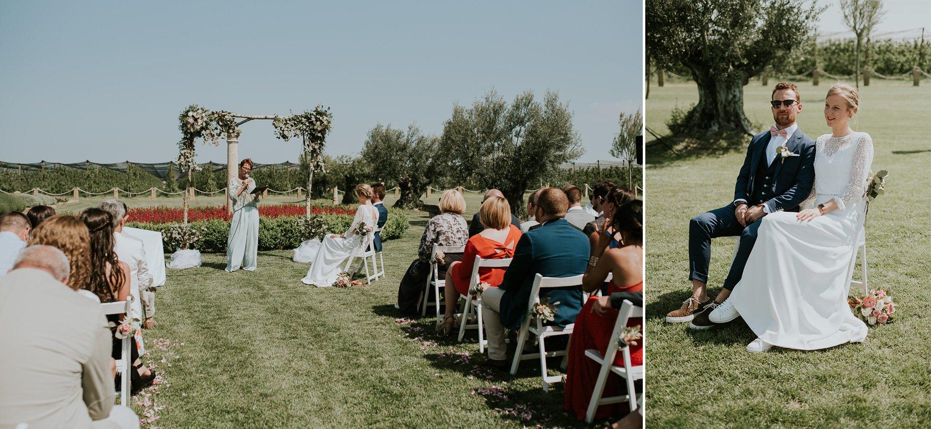 destination wedding in mas gusó