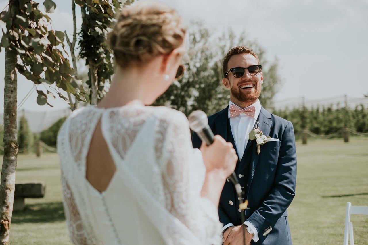 boda en Mas Gusó Fotógrafa de bodas en Girona