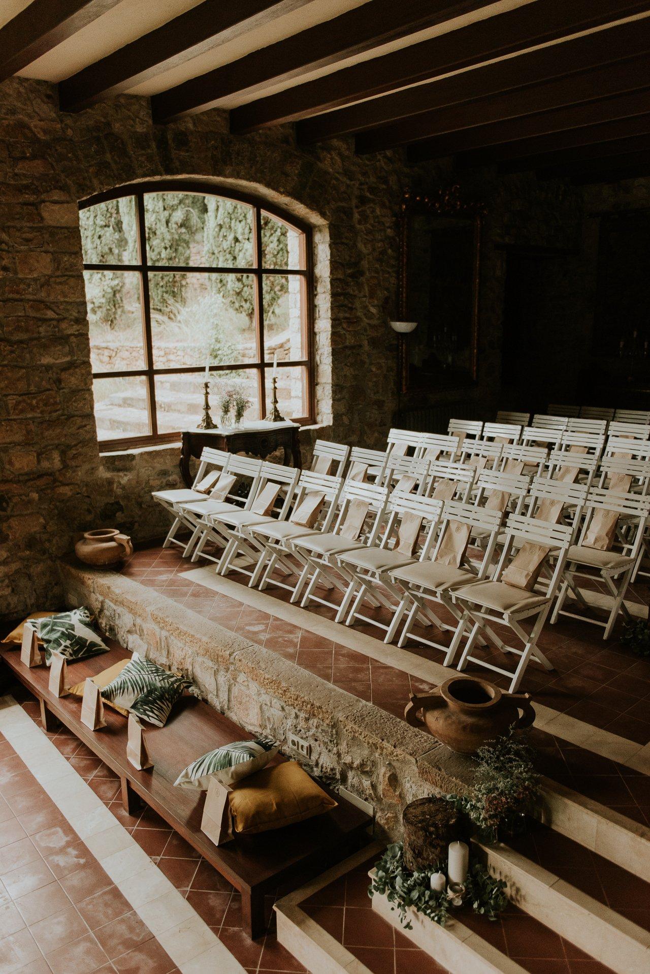 deco para bodas