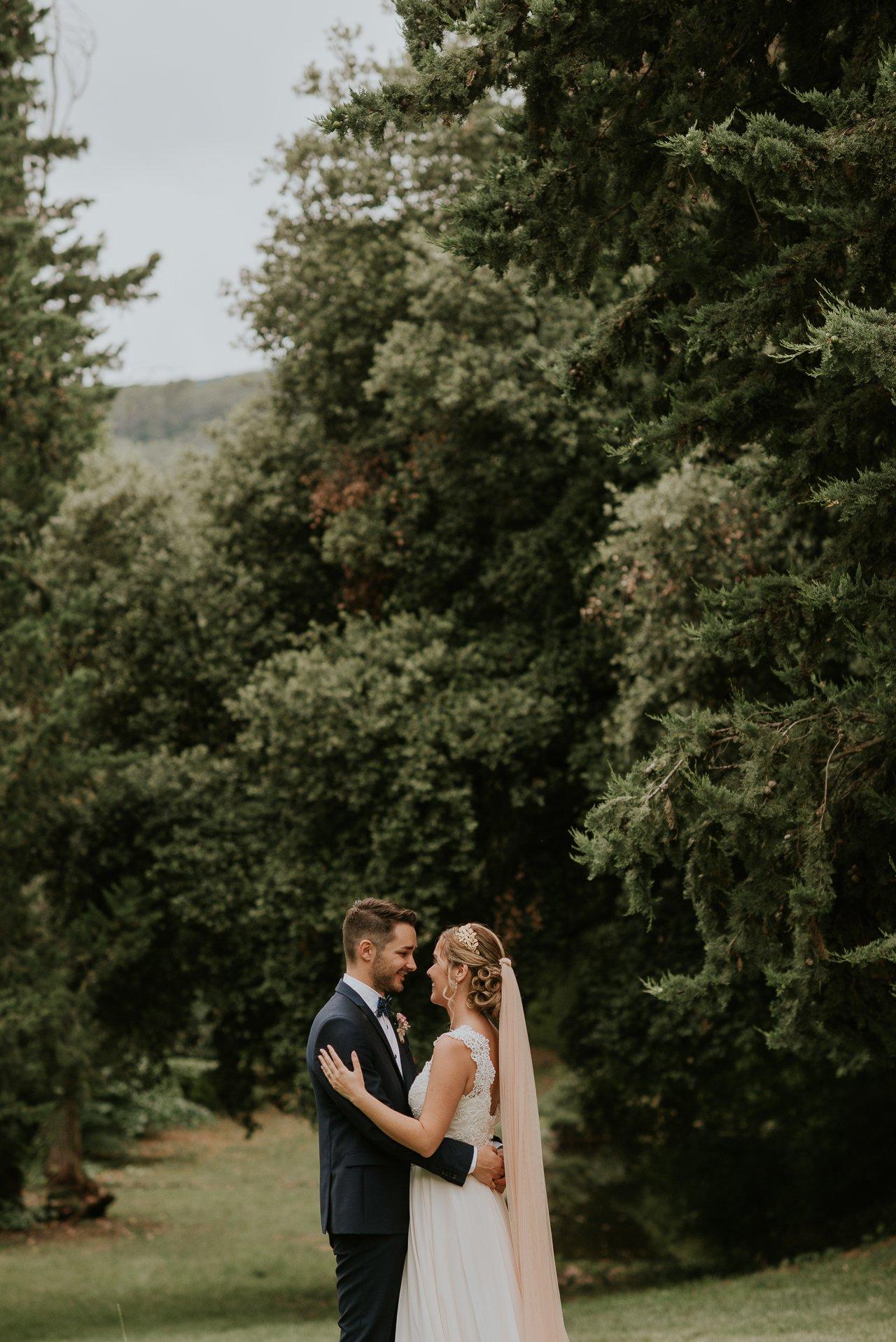 boda en Girona Mas Noguer