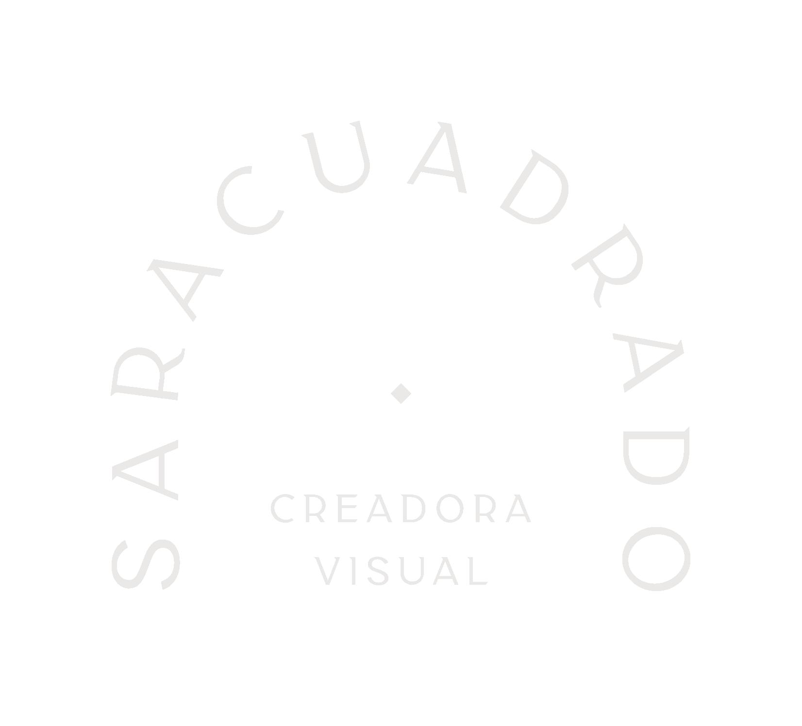 Sara Cuadrado. Love Stories